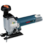 Bosch 0607 561 116 Air Jigsaw.